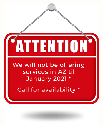 no-az-services-jan  2021